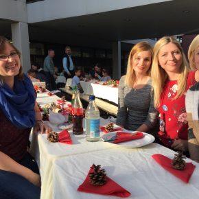 2018 09 Grillfest des Freundeskreises 2018 5