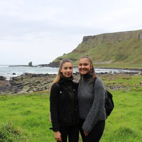 2018 09 Irland by Lisa Roeder