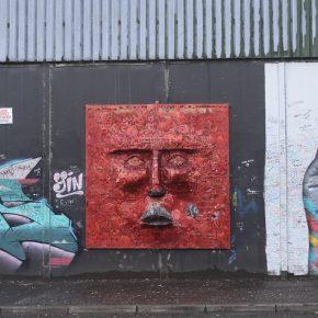 2018 09 Studienfahrt Irland by Lea Degen