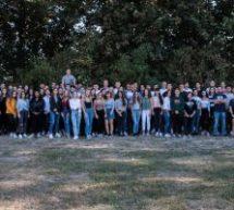 Studienfahrten 2018 vor dem Start – gute Reise!