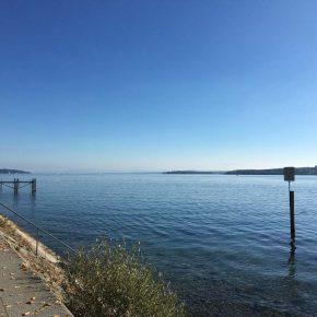 Landheim Bodensee 6a6b 2018 (10)
