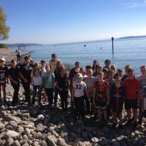 Landheim Bodensee 6a6b 2018 (2)