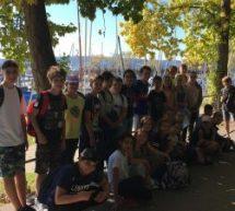 Landheim der Klassen 6a und 6b (4)