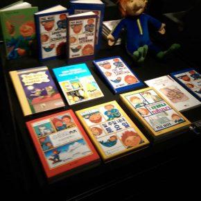 2018 11 Kinderbuchausstellung 6c 7