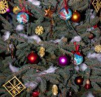 Weihnachtsmarkt2019