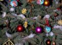 Frohe Weihnachten und einen guten Rutsch!