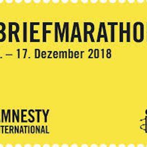 2019 01 Briefmarathon