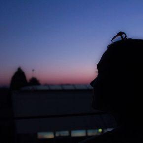 Fotografin Amelie
