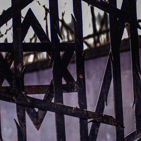 2019 03 Dachau 3