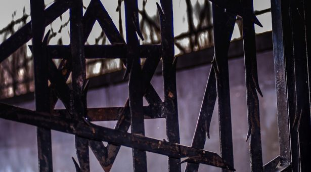 Projektfahrt nach Dachau