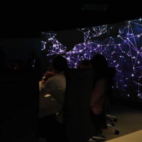 360-Grad-Kino