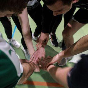 2019 03 Volleyballturnier 25