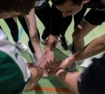 Volleyball-Turnier 2019 (2)