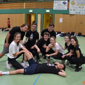 KS3 Team