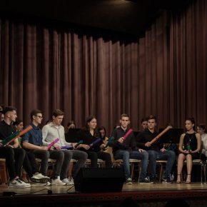 2019 05 Abi-Konzert 2019 10