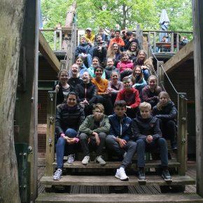 2019 06 Klettern Klasse 7 5