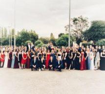 Abitur 2019 (3)