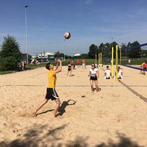Beachvolleyball 2019 - 03