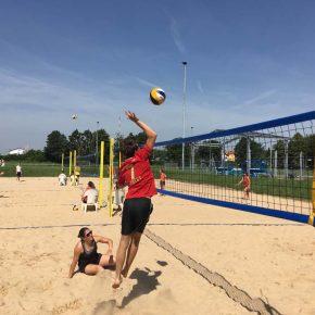 Beachvolleyball 2019 - 04