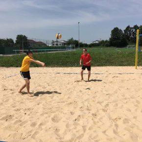 Beachvolleyball 2019 - 05