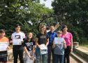 CopGym Schüler ohne Sprachbarrieren – Wir können mehr als Vokabeln lernen