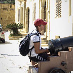 2019 09 Studienfahrt Malta 10