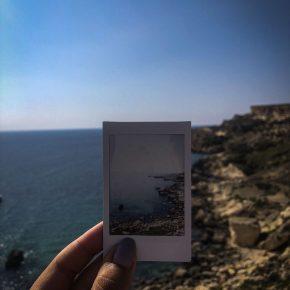 2019 09 Studienfahrt Malta 16