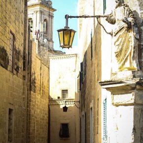 2019 09 Studienfahrt Malta 18