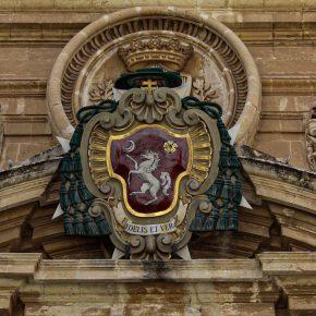 2019 09 Studienfahrt Malta 2