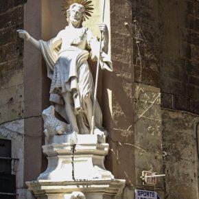 2019 09 Studienfahrt Malta 4