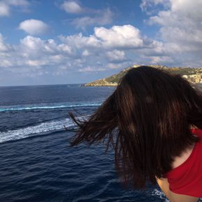 2019 09 Studienfahrt Malta 6