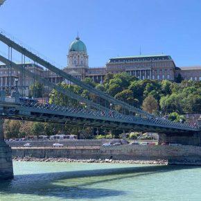 Studienfahrt Wien 2019 - 11