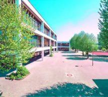 Klasse 10: Vorwahl/Kurswahl Abitur 2022 beginnt