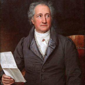 https://upload.wikimedia.org/wikipedia/commons/0/0e/Goethe_%28Stieler_1828%29.jpg
