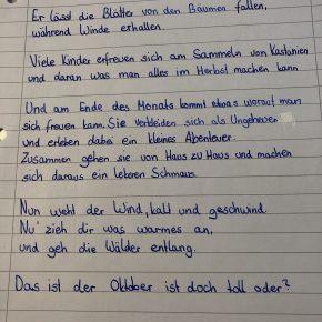 Gedicht Mara Kopie