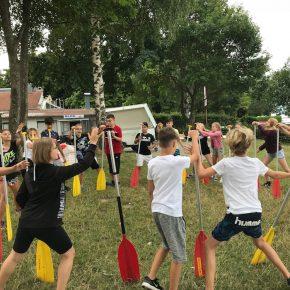 2018 07 Am Bodensee - Klassen 6 15