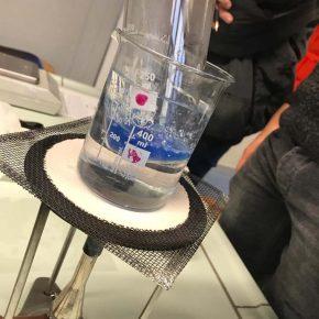 Chemie LK - 03
