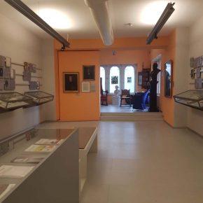 Literaturmuseum-03
